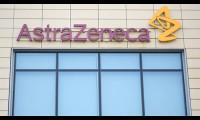 """AstraZeneca tung thuốc trị Covid-19 mới, """"giảm 67% nguy cơ bệnh trở nặng"""""""