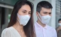Hai huyện ở Quảng Nam báo cáo Bộ Công an việc từ thiện của Thủy Tiên