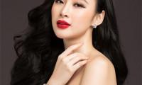 Angela Phương Trinh bị phạt vì tung tin sai sự thật