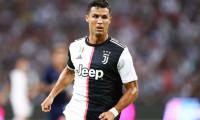 Cristiano Ronaldo ngỏ lời với Hollywood