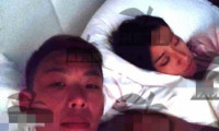 Mỹ nhân TVB lộ ảnh giường chiếu với chồng của bạn thân