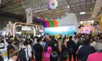 BenThanh Tourist tung hàng loạt tour giá sốc tại hội chợ ITE HCMC 2019
