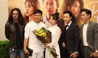 """Nguyên Trung và Yuuki Ánh Bùi chính thức ra mắt dự án phim ca nhạc bolero """"Duyên Mộng Tam Sinh"""""""