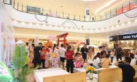 """Nhiều hoạt động thú vị trong """"Ngày hội OYASUMI Mùa II"""" của thương hiệu Nệm Nhật Bản"""
