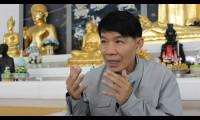 Quyền lực của những thầy bói trên chính trường Thái Lan