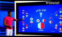 Huyền thoại Barca đoán Việt Nam không qua vòng bảng Asian Cup