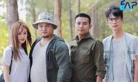 Việt Nam lần đầu tiên có nút Play Kim Cương: chủ nhân là ai?