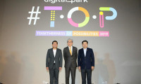 Trung tâm công nghệ cao lớn nhất Đông Nam Á – True Digital Park: Một hệ sinh thái hoàn thiện thúc đẩy Thái Lan trở thành trung tâm khởi nghiệp của khu vực