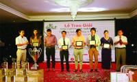 Tạp chí Doanh nghiệp và Thương hiệu Việt Nam: Kết nối doanh nghiệp – Nâng tầm thương hiệu