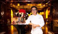 """Thưởng thức """"Bữa tối tuyệt vời"""" với thực đơn ngẫu hứng của đầu bếp gốc Việt Luke Nguyễn"""