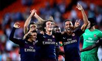 Anh lập kỷ lục với 4 CLB vào chung kết Cup châu Âu