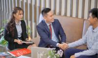 Chương trình hỗ trợ y tế đặc biệt của Prudential Việt Nam trước virus Corona