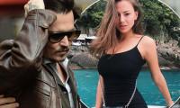 Johnny Depp nhiều hơn bố mẹ vợ tương lai 4 tuổi