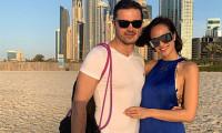 Siêu mẫu Phương Mai sắp kết hôn với bạn trai Tây