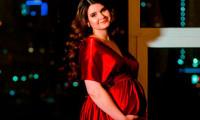 Sản phụ tử vong vì bác sĩ lấy nhau thai quá mạnh