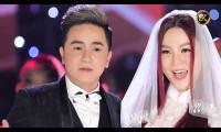 Cặp đôi SaKa Trương Tuyền và Khưu Huy Vũ bất ngờ tung MV song ca cùng nhau trước ngày cưới