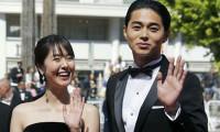 Mỹ nhân Nhật bẽ bàng sau bê bối ngoại tình chấn động làng giải trí
