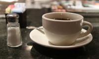 Mẹo giúp cà phê bớt đắng mà không cần đường