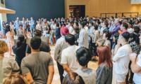 Nhân viên Google đình công trên toàn cầu