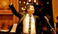 Nghệ sĩ Vũ Mạnh Dũng đột ngột qua đời ở tuổi 42