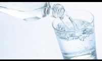 8 dấu hiệu cho thấy bạn chưa 'bơm' đủ nước cho cơ thể