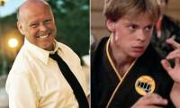 Tài tử phim 'Karate Kid' qua đời ở tuổi 59