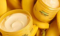 The Body Shop giới thiệu loạt sản phẩm mới chăm sóc tóc và cơ thể hoàn toàn từ thiên nhiên