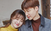 Kết thúc hôn nhân như phim, Goo Hye Sun cố đòi chồng trả tiền nhà