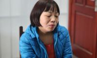 Người thứ ba bị bắt trong vụ nữ phóng viên cưỡng đoạt 70.000 USD