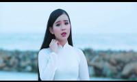 """""""Thiên thần bolero"""" Quỳnh Trang mang ekip hùng hậu về Phú Yên để thực hiện album quảng bá quê hương"""