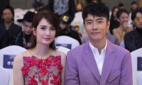 Hồng Hân tháo nhẫn cưới giữa scandal 'tiểu tam' giật chồng, cướp của