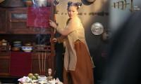 """Mới tập 1, Hài Ma của Kiều Linh đã khiến khán giả """"phát sốt"""" vì nghi vấn"""