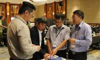 Yêu cầu tiêu chuẩn kỹ thuật Việt Nam để quản lý thuốc lá thế hệ mới