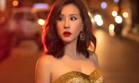 Sách tản văn Hoa hậu Thu Hoài: 'Tôi bị nói là đàn bà ghê gớm' (phần cuối)