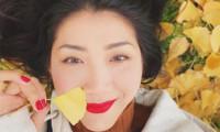 Ngọc Quyên: 'Giờ tôi dành những khoảng riêng cho mình hạnh phúc'