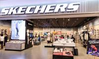 SKECHERS ra mắt bộ sưu tập mới nhân dịp khai trương cửa hàng thứ 30 tại Vincom Đồng Khởi