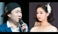 Danh hài Hàn gọi ca sĩ 15 tuổi là gái mại dâm