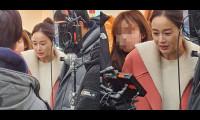 Kim Tae Hee lộ ảnh kém sắc