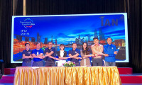 ABBANK mang ánh sáng đến quê nghèo ở Bình Phước