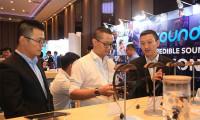 Anker Innovations trình làng hàng loạt sản phẩm công nghệ mới tại Việt Nam
