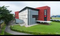 Đại học RMIT thăng 60 hạng trên bảng xếp hạng Times Higher Education