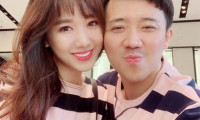 Trấn Thành đăng ảnh 'dìm hàng' Hari Won