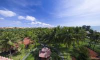 Trải nghiệm mùa hè thiên đường tại Seahorse Resort & Spa