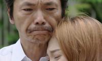 'Ông Sơn' Trung Anh được Chính phủ đề nghị xét tặng danh hiệu NSND