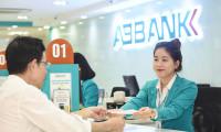 ABBANK tăng lãi suất tiền gửi cá nhân lên 8,5%/năm