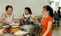 Bản Sao Hoàn Hảo – Gameshow ẩm thực đường phố hấp dẫn chính thức lên sóng HTV7 kể từ ngày 6/10