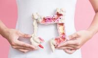 Quy trình nội soi đại tràng gây mê