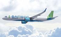 Bamboo Airways đã đủ điều kiện cấp phép bay