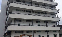 """Biến dự án nhà ở thành """"căn hộ mini"""""""
