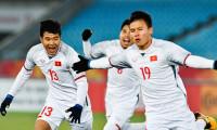 VOV chính thức có bản quyền ASIAD 18 ở Việt Nam